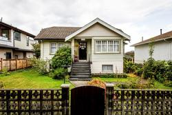 233e22-4 at 233 East 22nd Street, Central Lonsdale, North Vancouver