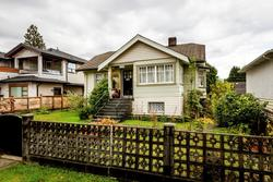 233e22-5 at 233 East 22nd Street, Central Lonsdale, North Vancouver
