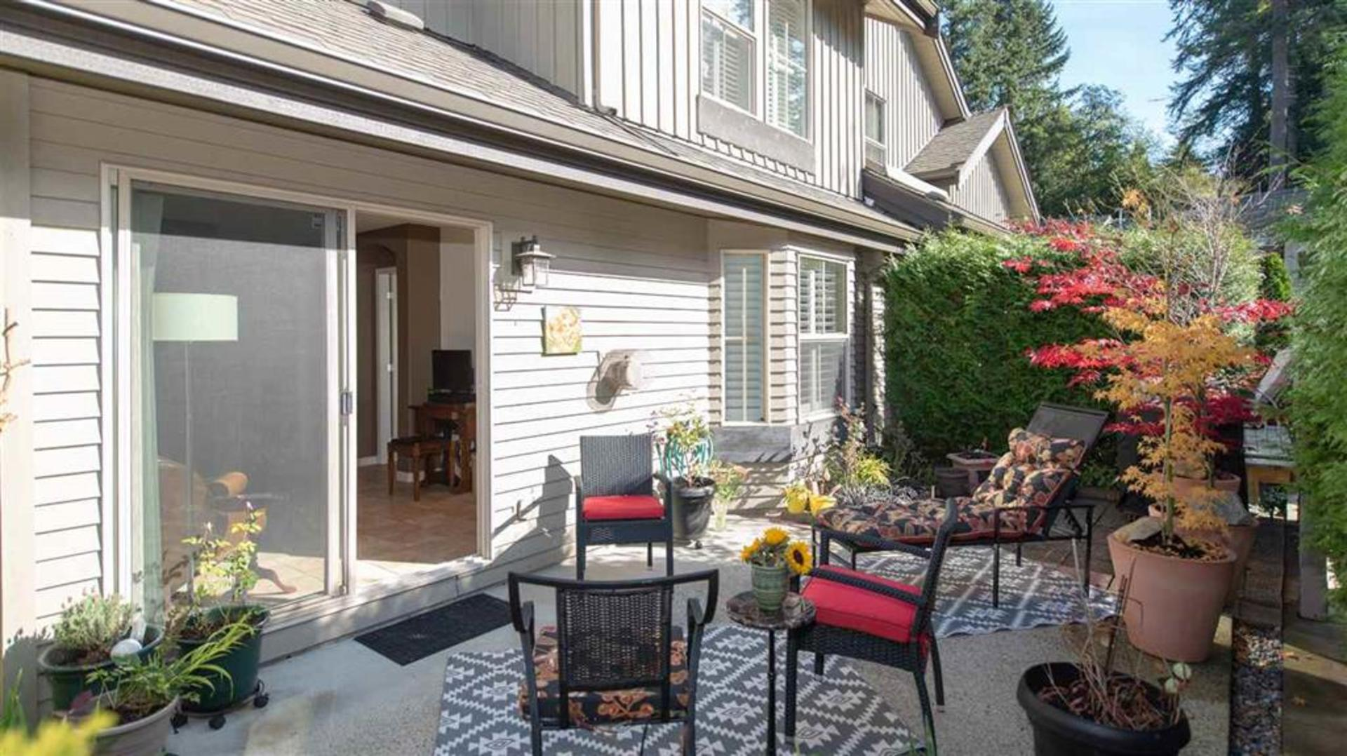 262337785-16 at 57 - 1550 Larkhall Crescent, Northlands, North Vancouver
