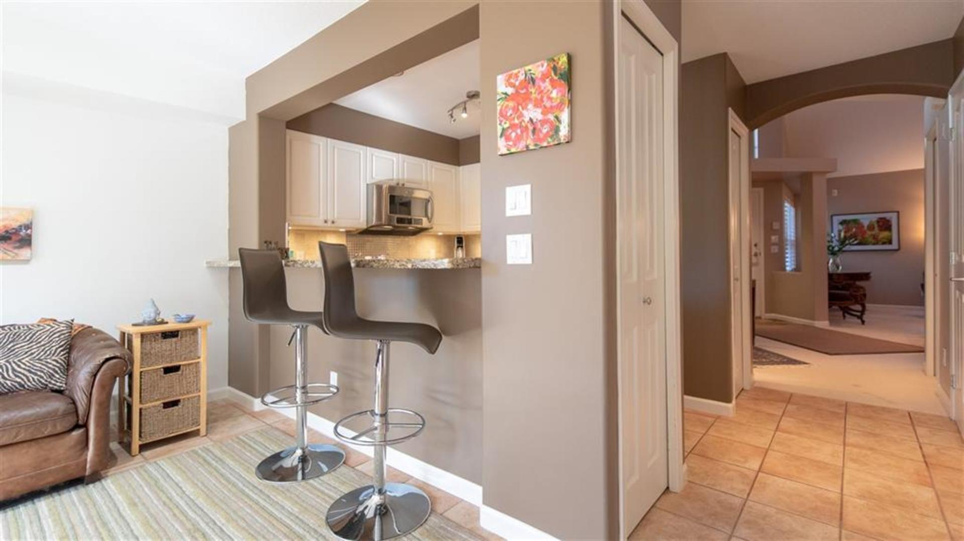 262337785-5 at 57 - 1550 Larkhall Crescent, Northlands, North Vancouver