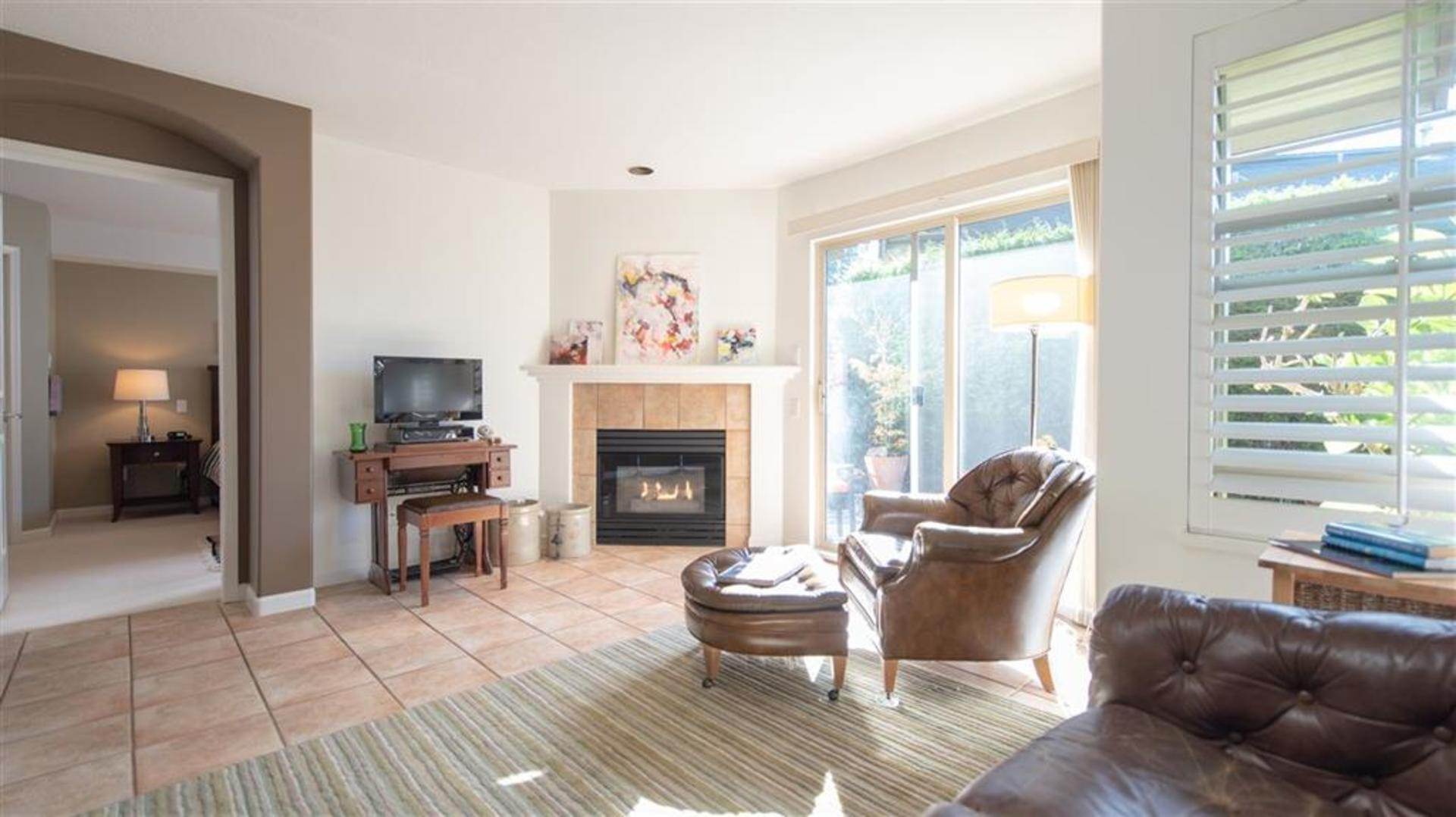 262337785-8 at 57 - 1550 Larkhall Crescent, Northlands, North Vancouver