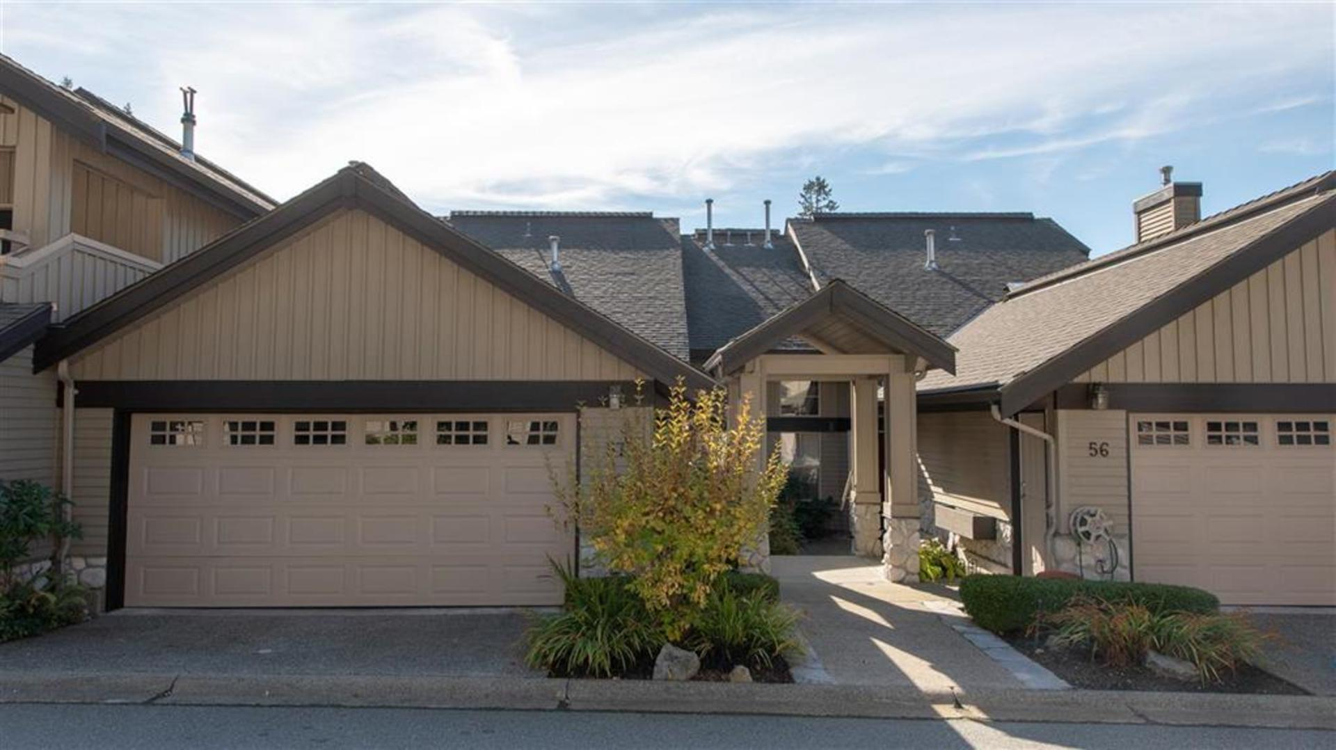 262337785 at 57 - 1550 Larkhall Crescent, Northlands, North Vancouver