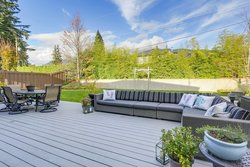 11 at 2880 Woodbine Drive, Edgemont, North Vancouver