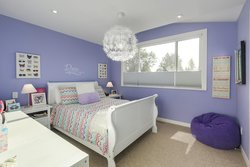 15 at 2880 Woodbine Drive, Edgemont, North Vancouver