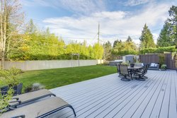 28 at 2880 Woodbine Drive, Edgemont, North Vancouver