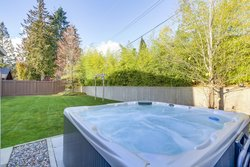 29 at 2880 Woodbine Drive, Edgemont, North Vancouver