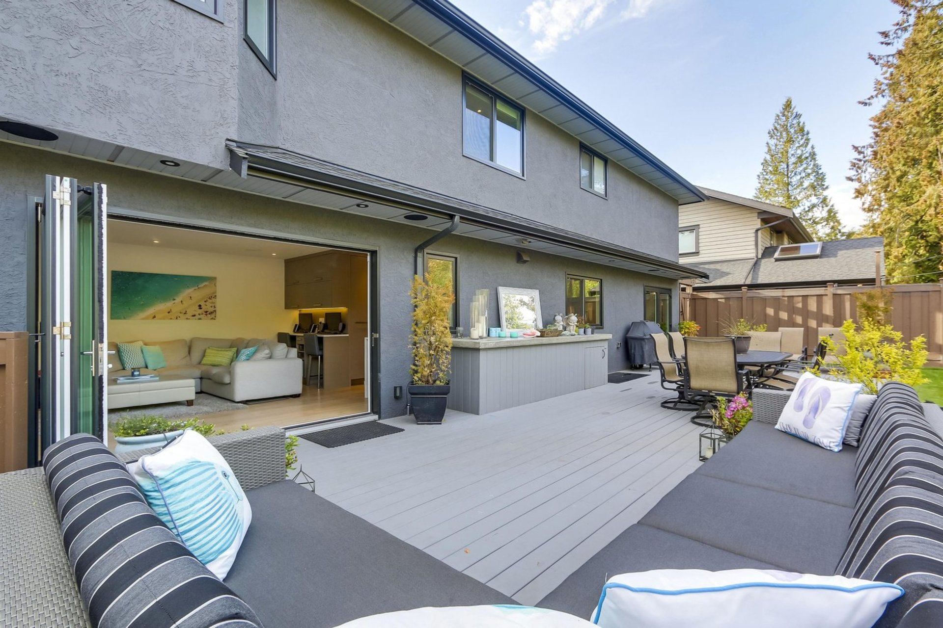 12 at 2880 Woodbine Drive, Edgemont, North Vancouver