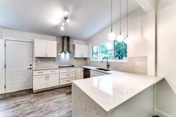 2751william-10 at 2751 William Avenue, Lynn Valley, North Vancouver