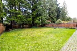 2751william-17 at 2751 William Avenue, Lynn Valley, North Vancouver