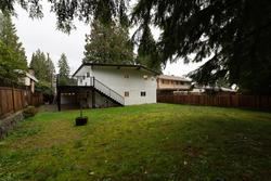 2751william-19 at 2751 William Avenue, Lynn Valley, North Vancouver