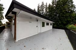 2751william-21 at 2751 William Avenue, Lynn Valley, North Vancouver