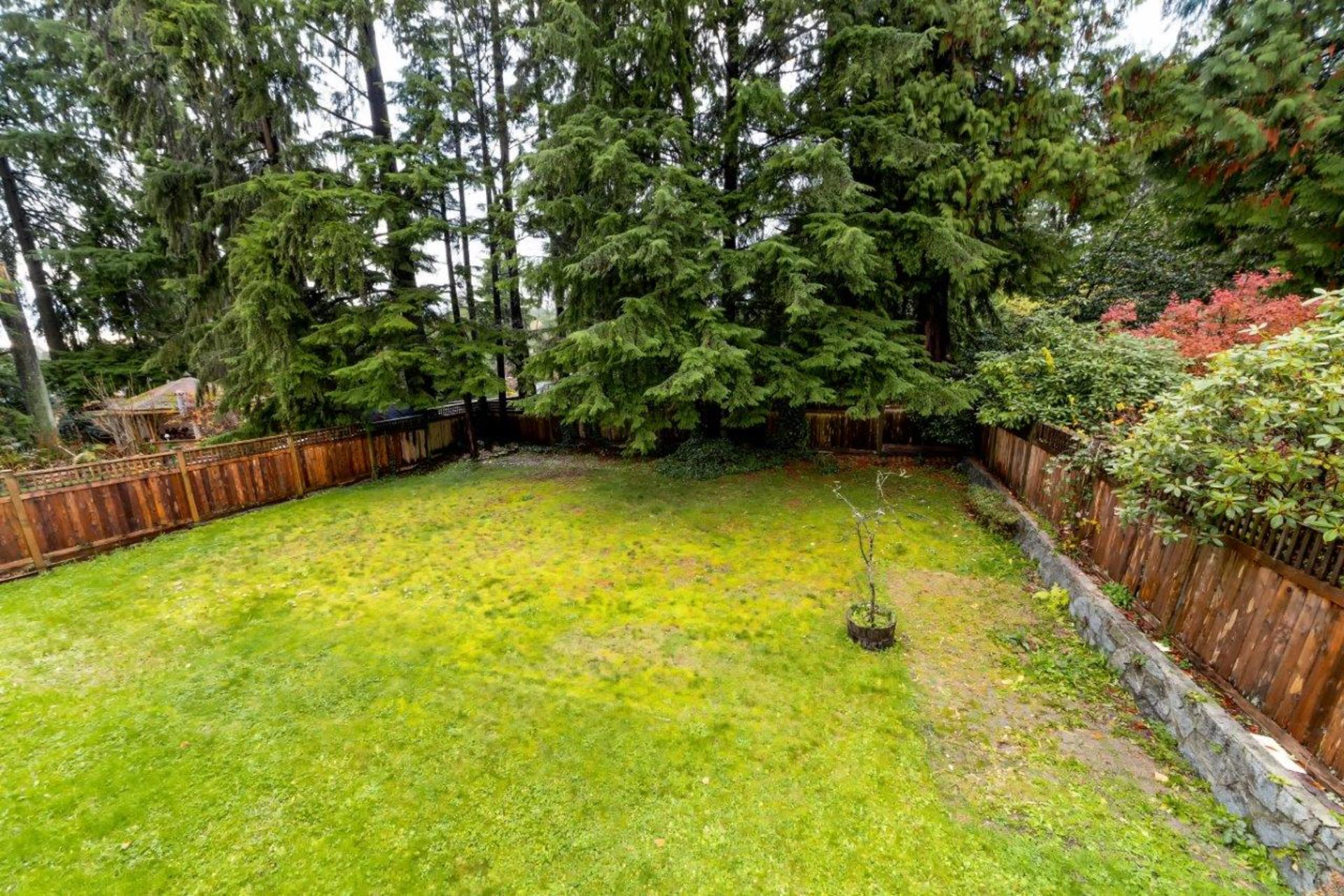 2751william-23 at 2751 William Avenue, Lynn Valley, North Vancouver