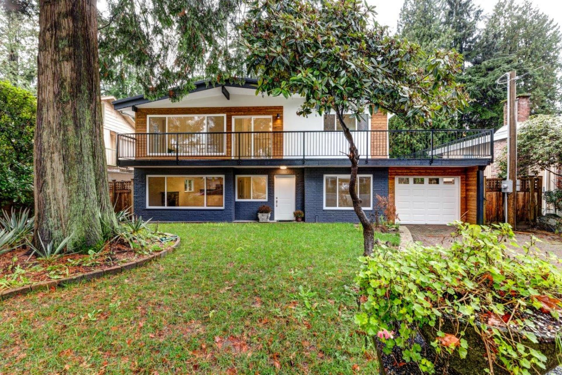 2751william-3 at 2751 William Avenue, Lynn Valley, North Vancouver