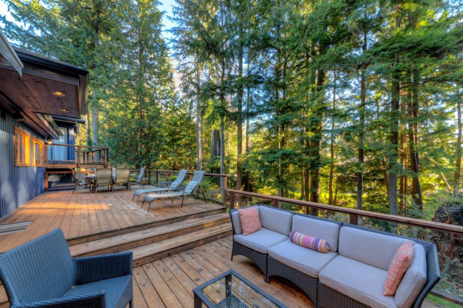 5386cliffridge-13-1 at 5386 Cliffridge Avenue, Canyon Heights NV, North Vancouver