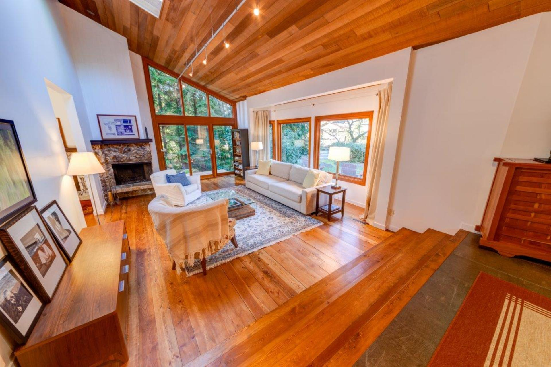 5386cliffridge-16-1 at 5386 Cliffridge Avenue, Canyon Heights NV, North Vancouver