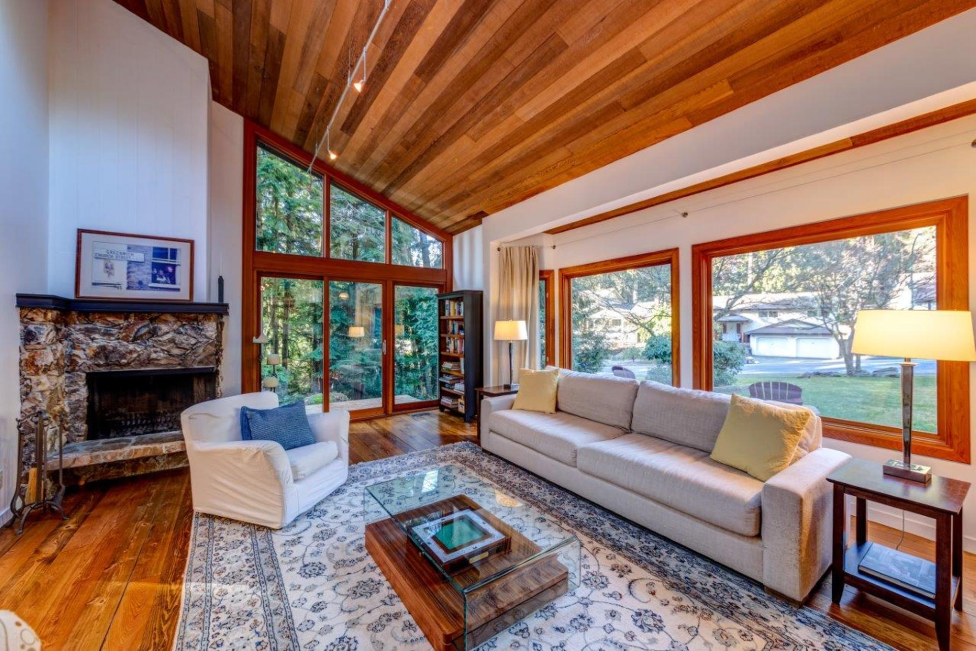 5386cliffridge-17-1 at 5386 Cliffridge Avenue, Canyon Heights NV, North Vancouver