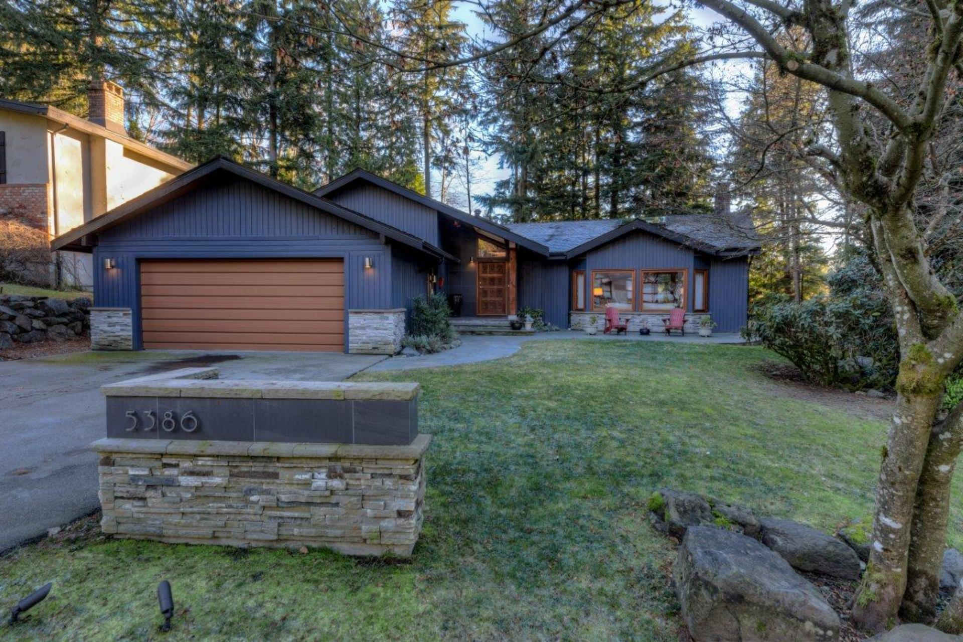 5386cliffridge-6-1 at 5386 Cliffridge Avenue, Canyon Heights NV, North Vancouver