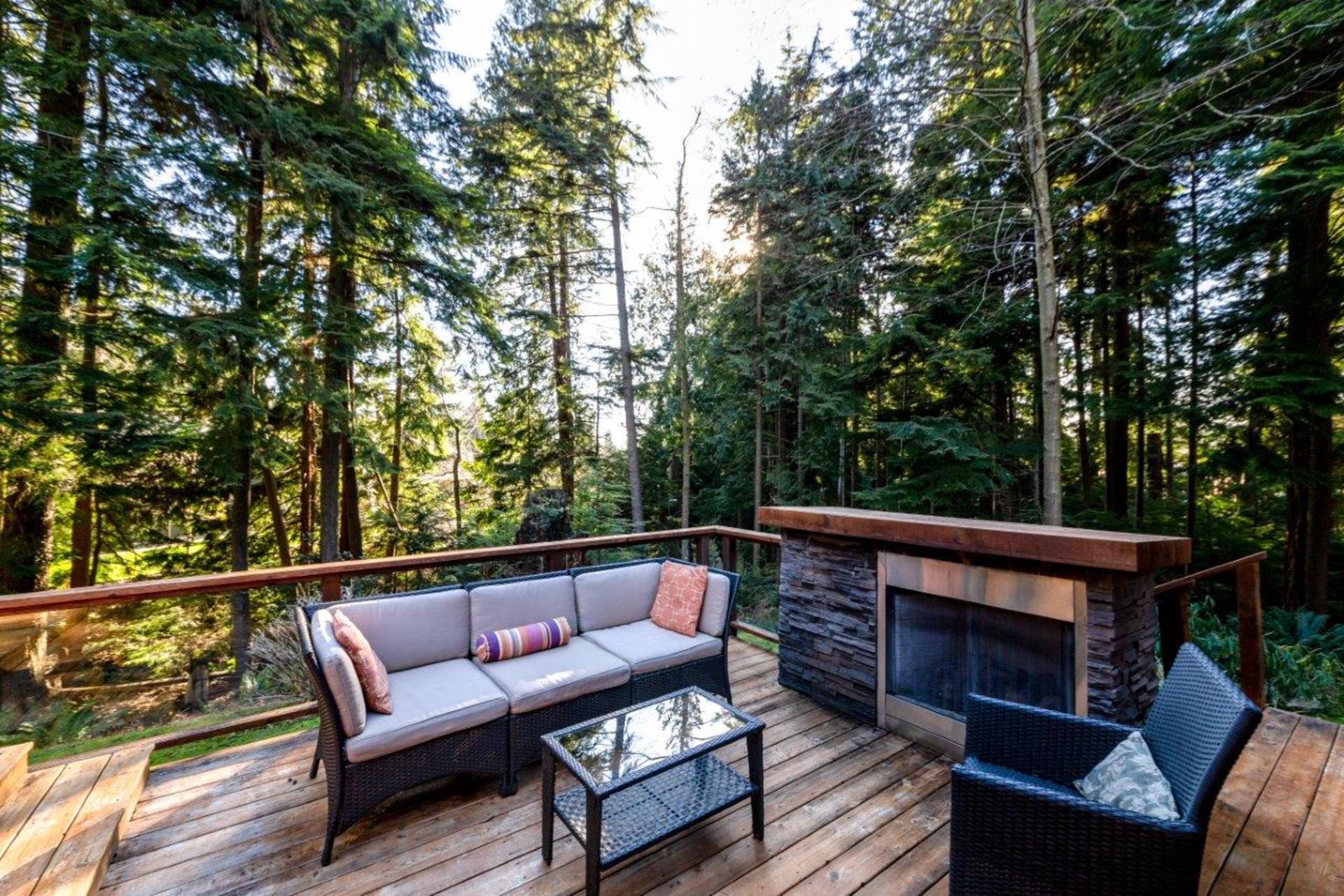 5386cliffridge-7-1 at 5386 Cliffridge Avenue, Canyon Heights NV, North Vancouver