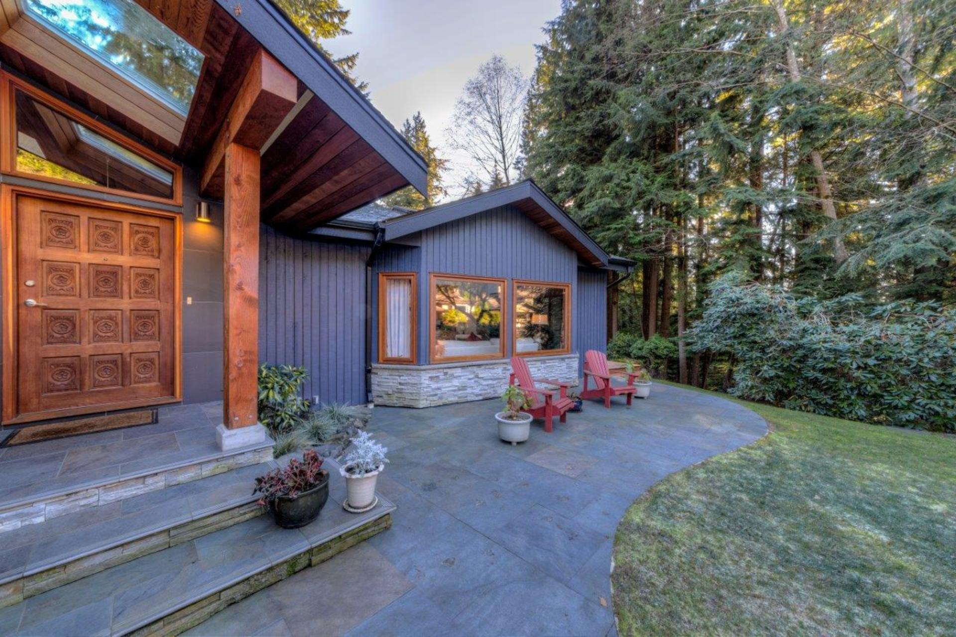 5386cliffridge-8-1 at 5386 Cliffridge Avenue, Canyon Heights NV, North Vancouver