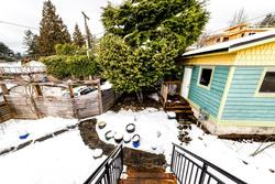 348w25-10 at 348 West 25th Street, Upper Lonsdale, North Vancouver