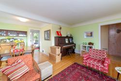 348w25-11 at 348 West 25th Street, Upper Lonsdale, North Vancouver