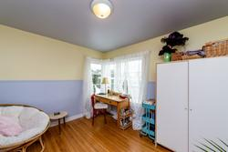 348w25-12 at 348 West 25th Street, Upper Lonsdale, North Vancouver