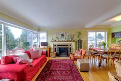 348w25-16 at 348 West 25th Street, Upper Lonsdale, North Vancouver