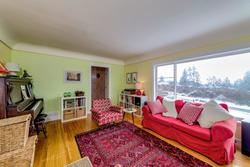348w25-18 at 348 West 25th Street, Upper Lonsdale, North Vancouver