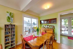 348w25-19 at 348 West 25th Street, Upper Lonsdale, North Vancouver