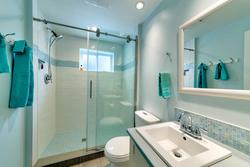 348w25-22 at 348 West 25th Street, Upper Lonsdale, North Vancouver