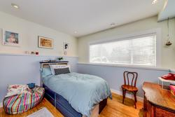 348w25-23 at 348 West 25th Street, Upper Lonsdale, North Vancouver
