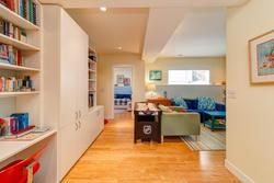 348w25-25 at 348 West 25th Street, Upper Lonsdale, North Vancouver