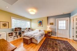 348w25-27 at 348 West 25th Street, Upper Lonsdale, North Vancouver