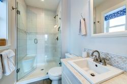 348w25-28 at 348 West 25th Street, Upper Lonsdale, North Vancouver