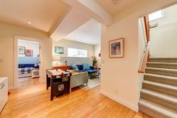 348w25-29 at 348 West 25th Street, Upper Lonsdale, North Vancouver