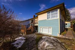 348w25-2ndvisit-3 at 348 West 25th Street, Upper Lonsdale, North Vancouver