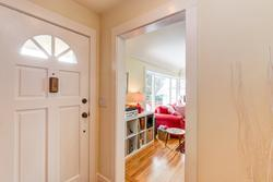348w25-31 at 348 West 25th Street, Upper Lonsdale, North Vancouver