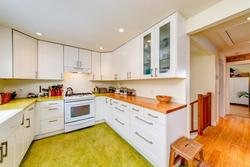 348w25-34 at 348 West 25th Street, Upper Lonsdale, North Vancouver