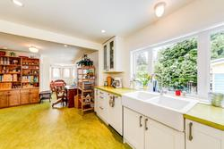 348w25-36 at 348 West 25th Street, Upper Lonsdale, North Vancouver