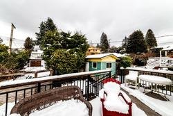 348w25-9 at 348 West 25th Street, Upper Lonsdale, North Vancouver