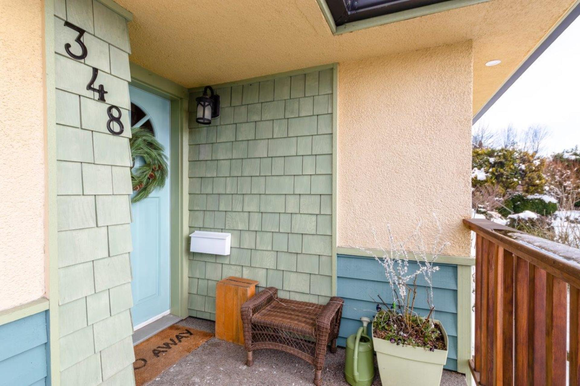 348w25-1 at 348 West 25th Street, Upper Lonsdale, North Vancouver