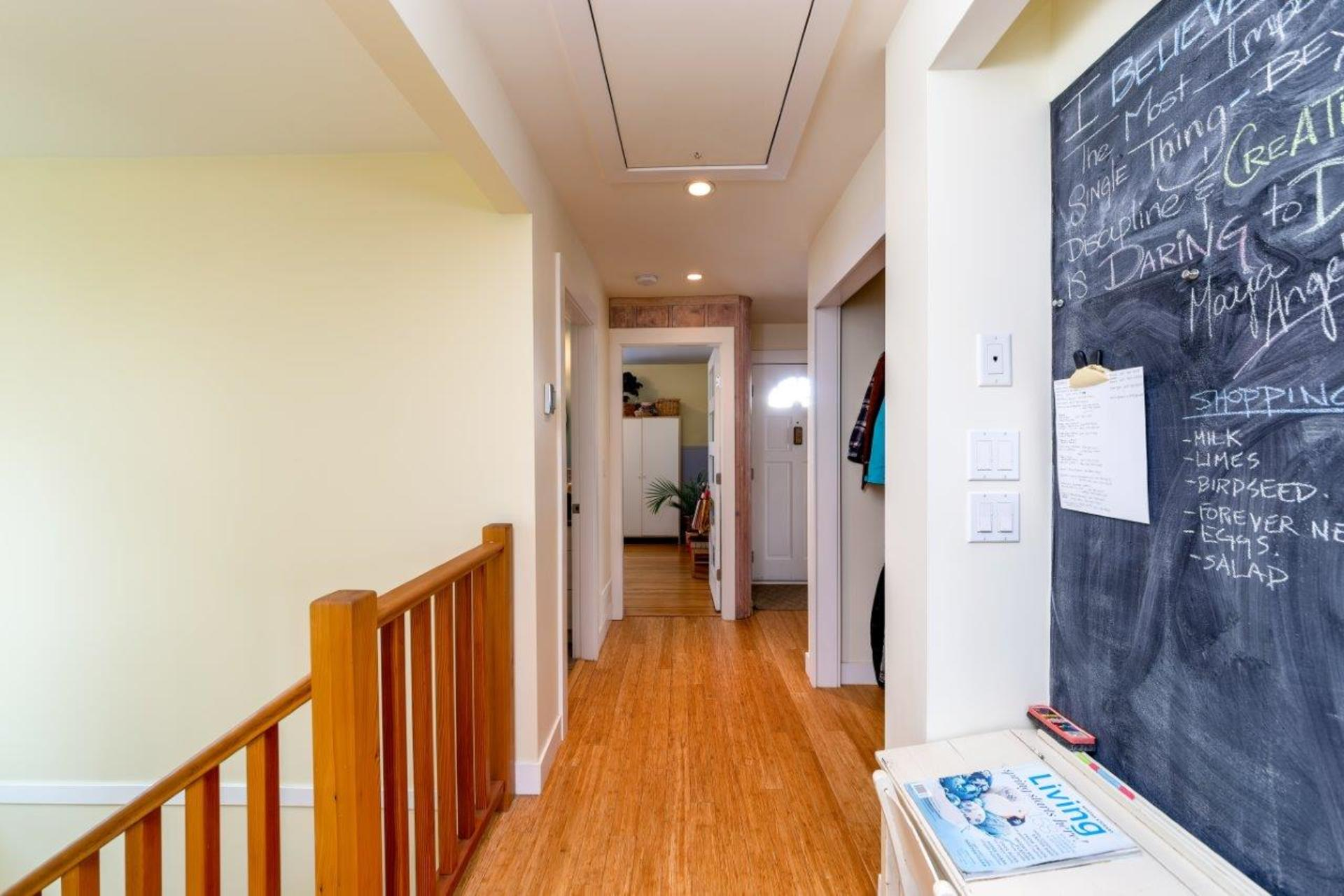 348w25-13 at 348 West 25th Street, Upper Lonsdale, North Vancouver