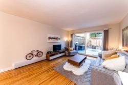 135w21-1 at 105 - 135 West 21st Street, Central Lonsdale, North Vancouver