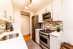 135w21-10 at 105 - 135 West 21st Street, Central Lonsdale, North Vancouver