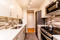 135w21-11 at 105 - 135 West 21st Street, Central Lonsdale, North Vancouver
