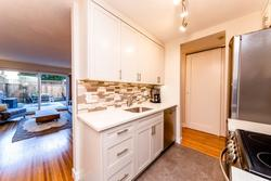 135w21-12 at 105 - 135 West 21st Street, Central Lonsdale, North Vancouver
