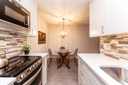 135w21-13 at 105 - 135 West 21st Street, Central Lonsdale, North Vancouver