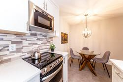 135w21-14 at 105 - 135 West 21st Street, Central Lonsdale, North Vancouver