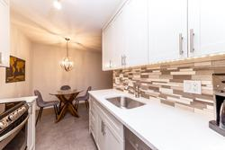 135w21-15 at 105 - 135 West 21st Street, Central Lonsdale, North Vancouver