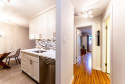 135w21-16 at 105 - 135 West 21st Street, Central Lonsdale, North Vancouver